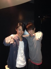 オキャディー 公式ブログ/忘年会なめんなよっ! 画像1