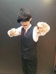 オキャディー 公式ブログ/甘王さんからです。 画像1