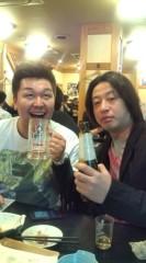 オキャディー 公式ブログ/これからよろしく☆ 画像1