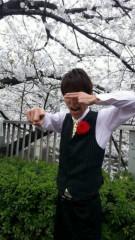 オキャディー 公式ブログ/新・甘王 画像1