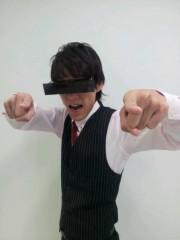 オキャディー 公式ブログ/甘王クイ〜ズ正解は、 画像1