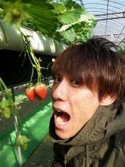 オキャディー 公式ブログ/こんなオッサンでもいいじゃない☆ 画像1