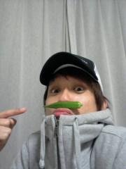 オキャディー 公式ブログ/食べず嫌いからの〜 画像1
