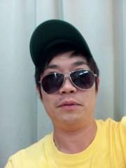 オキャディー 公式ブログ/写メ 画像1