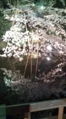 オキャディー 公式ブログ/キレイ〜! 画像1