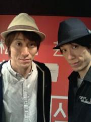 オキャディー 公式ブログ/似てへんわっ! 画像1