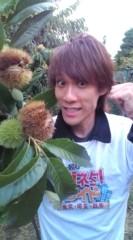 オキャディー 公式ブログ/秋してきました! 画像1