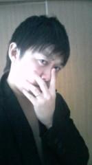 オキャディー 公式ブログ/後輩の写真 2 画像1