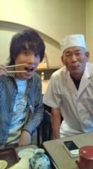 オキャディー 公式ブログ/蕎麦うまし! 画像1