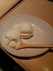 オキャディー 公式ブログ/バニラ 画像1