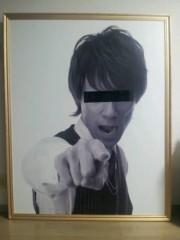 オキャディー 公式ブログ/玄関なめんなよっ! 画像1