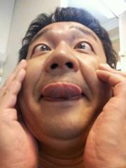 オキャディー 公式ブログ/おもしろ顔なめんなよっ! 画像2