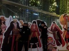 オキャディー 公式ブログ/見て来たゼーット☆ 画像1