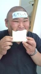 オキャディー 公式ブログ/大阪〜♪ 画像1