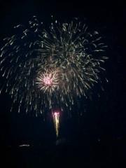 オキャディー 公式ブログ/夏いただきました☆ 画像1