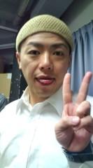 オキャディー 公式ブログ/まもなくお爺ちゃん 画像1