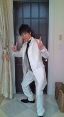 オキャディー 公式ブログ/☆披露宴☆ 画像1