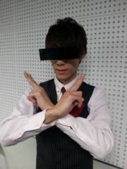オキャディー 公式ブログ/甘王の! 画像1