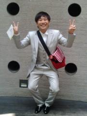 オキャディー 公式ブログ/コタフライ♪ 画像1