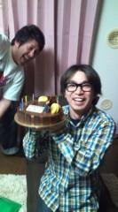 オキャディー 公式ブログ/オシャパー報告☆ 画像1