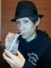 オキャディー 公式ブログ/ありがとう&よろしく 画像1