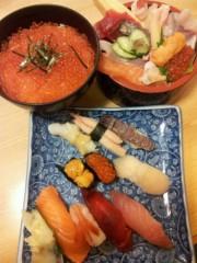 オキャディー 公式ブログ/うましっ! 画像2