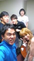 オキャディー 公式ブログ/なんとこのメンバーで! 画像1