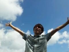 オキャディー 公式ブログ/ザ・グアム 画像2