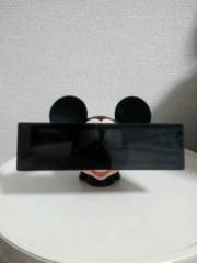 オキャディー 公式ブログ/メガネ置き☆ 画像1