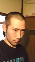 オキャディー 公式ブログ/後輩の写真 画像1