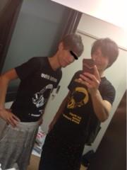 オキャディー 公式ブログ/色違いなめんなよっ! 画像1