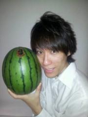 オキャディー 公式ブログ/夏っ! 画像1
