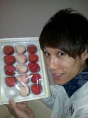 オキャディー 公式ブログ/☆幸せです☆ 画像1
