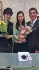 オキャディー 公式ブログ/最終回〜! 画像1