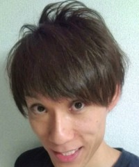 オキャディー 公式ブログ/検索ワードなめんなよっ! 画像1