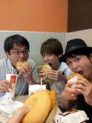 オキャディー 公式ブログ/グアムなご飯 画像3