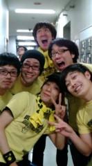 オキャディー 公式ブログ/お気軽にっ♪ 画像1