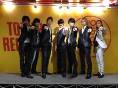 オキャディー 公式ブログ/タワレコなめんなよっ! 画像2