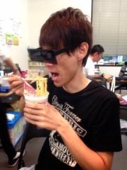 オキャディー 公式ブログ/ようやく、なめんなよっ! 画像1