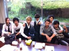 オキャディー 公式ブログ/甘王なめんなよっ! 画像2