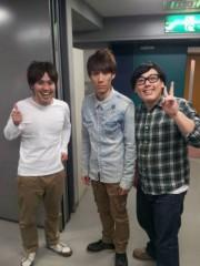 オキャディー 公式ブログ/笑顔暗顔 画像2