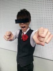 オキャディー 公式ブログ/今宵☆ 画像1