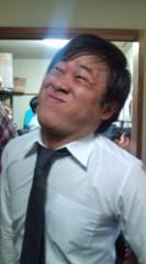 オキャディー 公式ブログ/エントリーNO,6 画像1