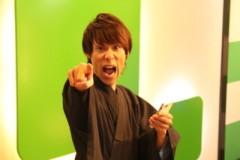 オキャディー 公式ブログ/CMなめんなよっ! 画像2