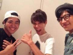オキャディー 公式ブログ/甘Tなめんなよっ! 画像1