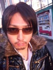長尾祐哉 公式ブログ/ズーン 画像1