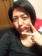 長尾祐哉 公式ブログ/for all☆ 画像1