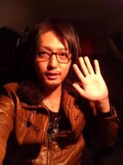 長尾祐哉 公式ブログ/感謝感激★ 画像1