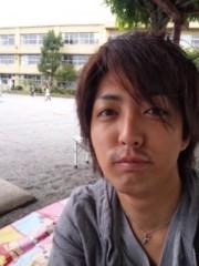 長尾祐哉 公式ブログ/今日は楽しい〇〇〇★ 画像1