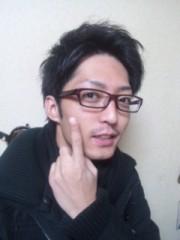 長尾祐哉 公式ブログ/ジャンボ! 画像1